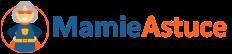 Trucs, astuces et remèdes de grand mère | MamieAstuce.com