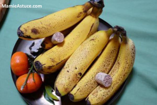 astuce bouchon liège fruits