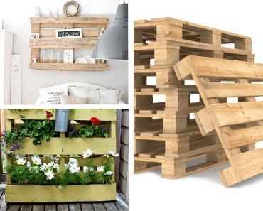 bricolage et d coration des astuces de grand m re originales. Black Bedroom Furniture Sets. Home Design Ideas