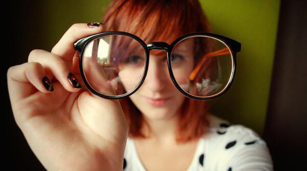 nottoyer verres lunettes