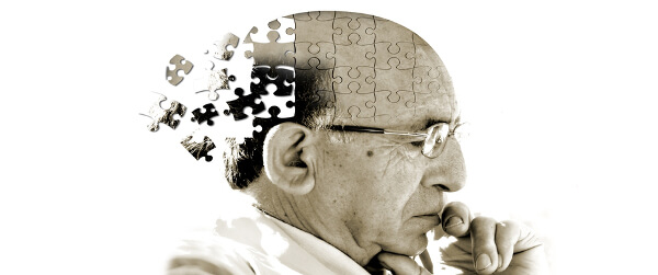 lecture stimule cerveau