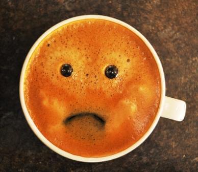 limiter le café pour bien s'endormir