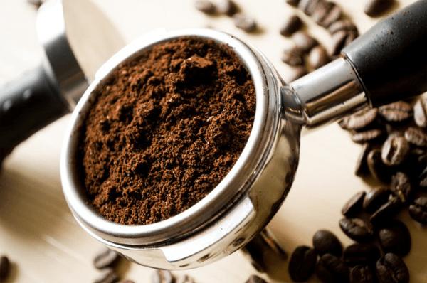 marc de cafe