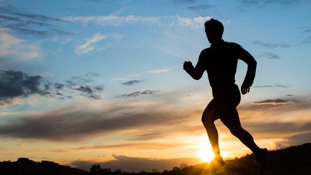 le sport contre les varices