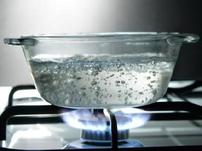 casserole-eau-bouillante
