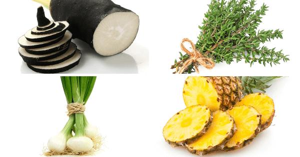 9 recettes de sirops de plantes pour soigner vos maux de gorge et vos toux page 2 sur 5. Black Bedroom Furniture Sets. Home Design Ideas