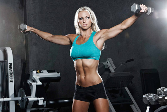 4musculaction