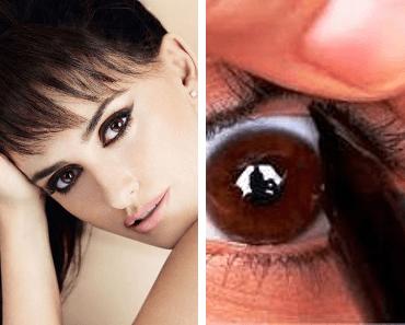 yeuxchat-site
