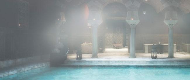 @location-marrakech