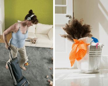 maison trucs et astuces pour l 39 entretien et le m nage de votre maison. Black Bedroom Furniture Sets. Home Design Ideas