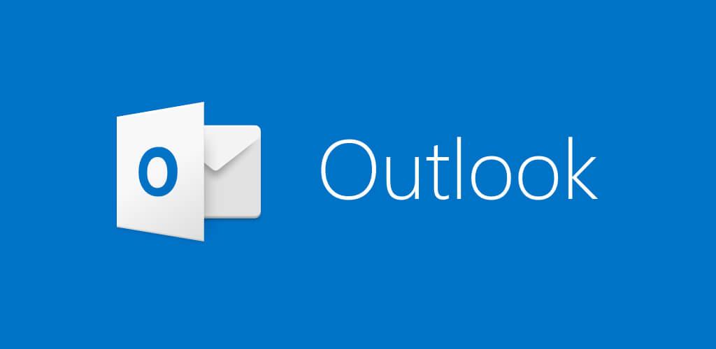 boite mail hotmail