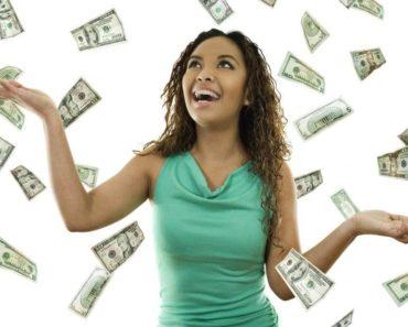 Comment gagner de l'argent facilement en travaillant
