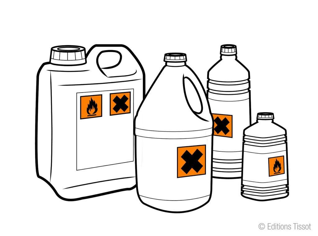 désherbant naturel-produits-chimiques