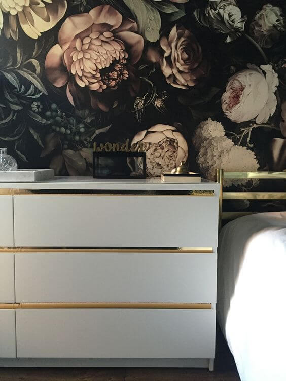 meuble-ikea-commode