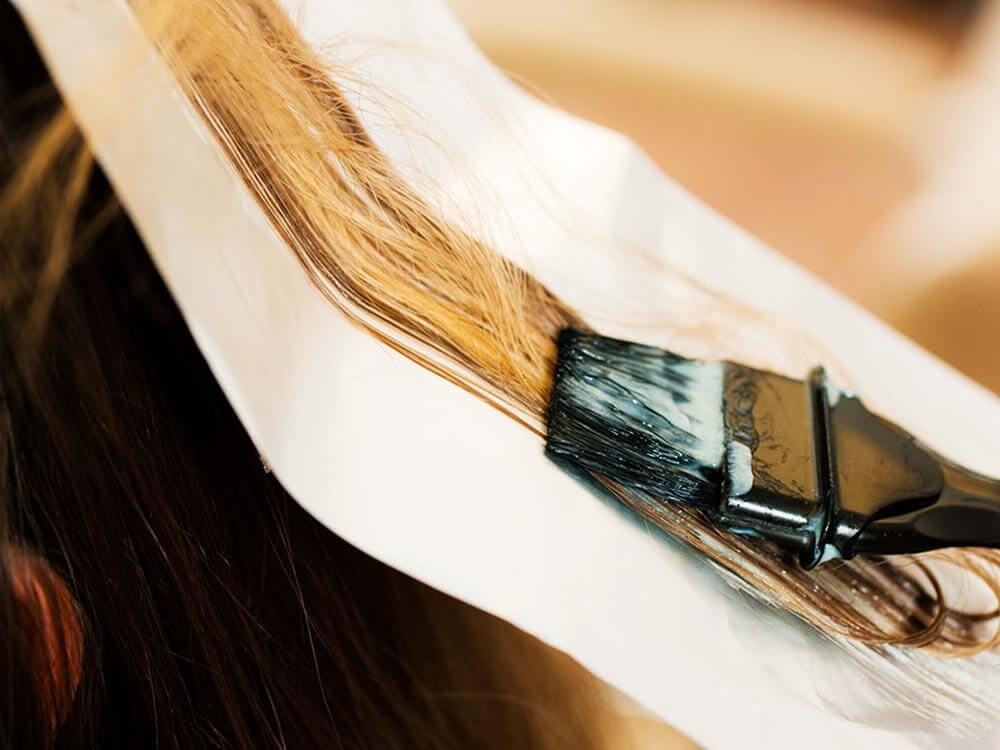 cheveux-gris-mèches