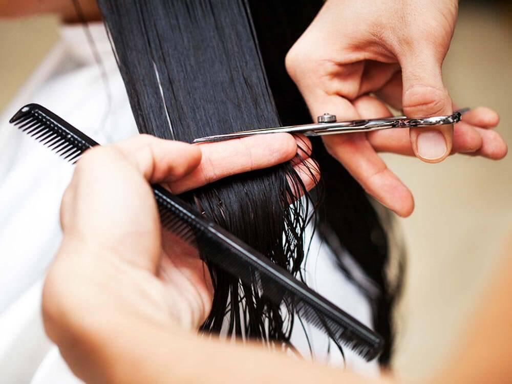 cheveux-gris-coupe