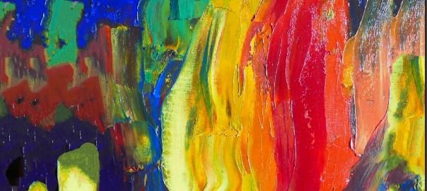 couleurs-primaires-tableau