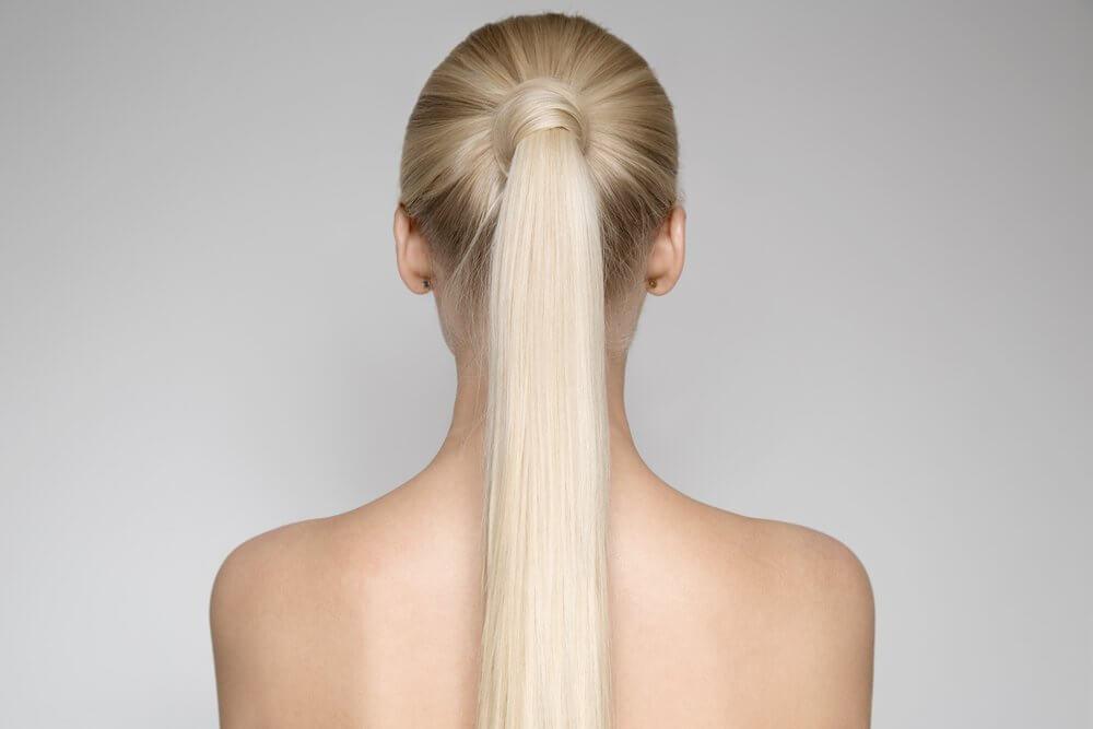 cheveux-gris-coiffures