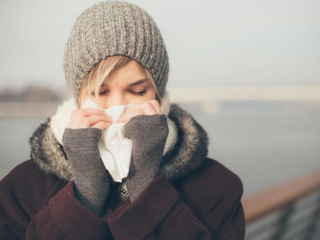 radis-noir-maladie-hivernale
