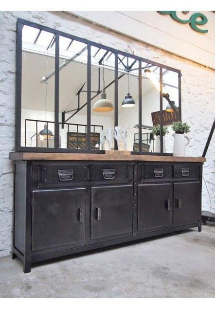deco-industrielle-meubles