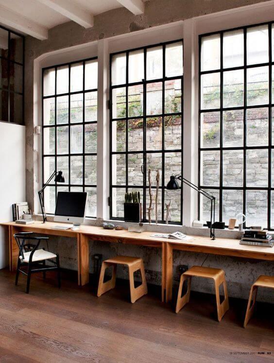 déco-industrielle-fenêtres