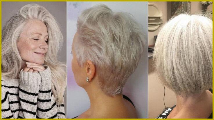 cheveux-gris-clairs