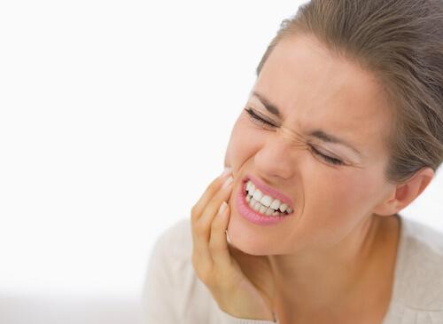 thym-dents