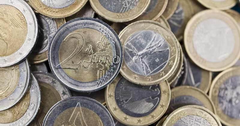 suçon-piece-de-monnaie