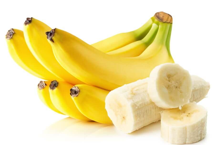 suçon-banane
