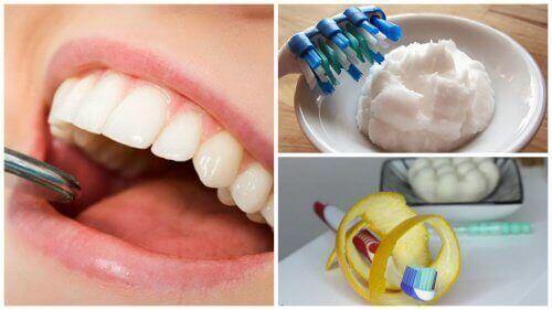 enlever-le-tartre-dentifrice
