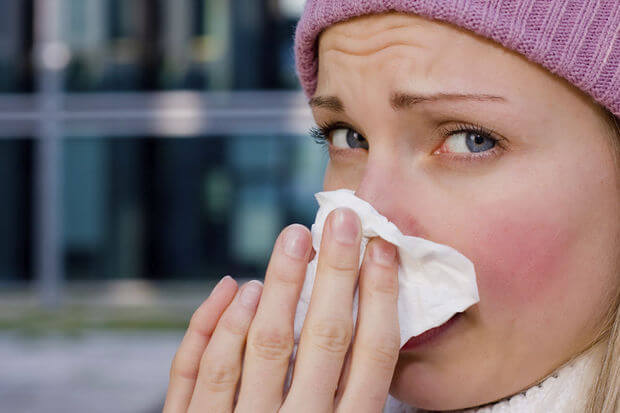 thym-rhume