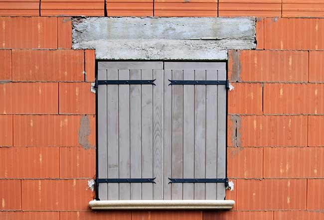 poutre-ipn-fenêtre