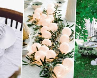 mariage-champêtre-idées