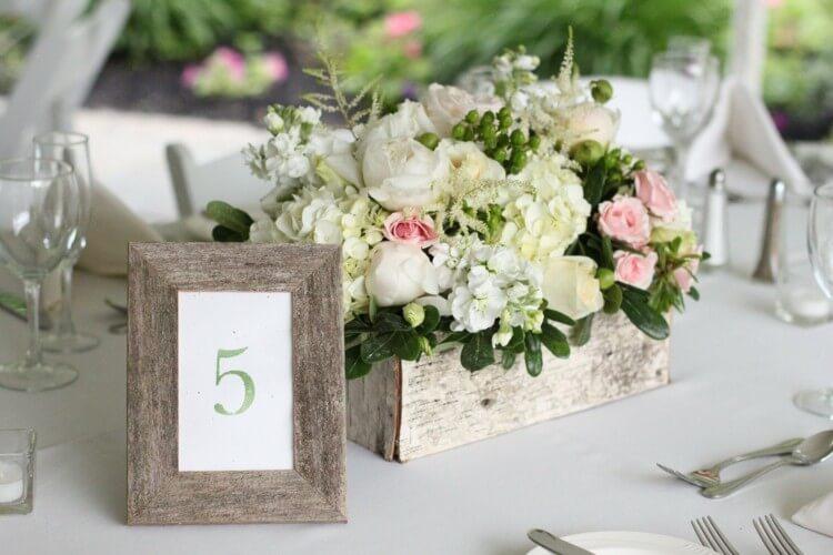 mariage-champêtre-cadre