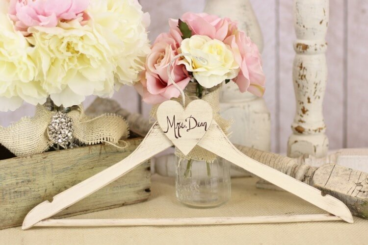 mariage-champêtre-idee-decoration