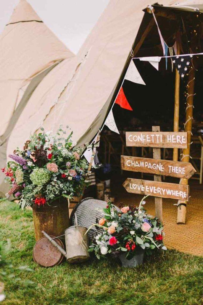 mariage-champêtre-exterieur-idee-decoration-fete