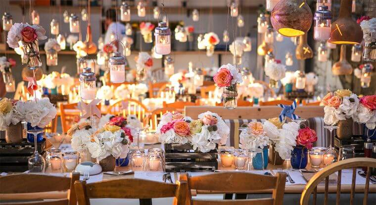 mariage-champetre-idee-deco-table