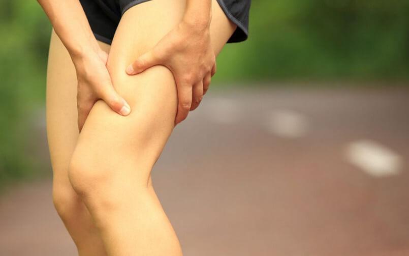 thym-blessures