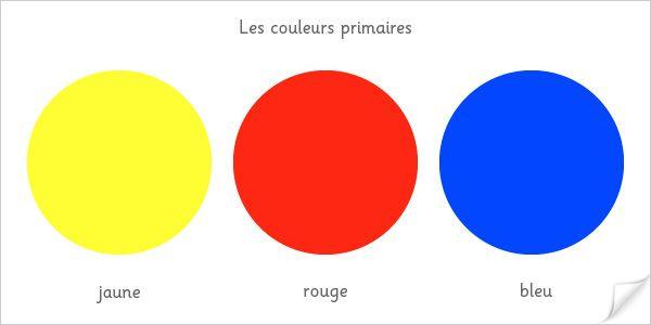 les-couleurs-primaires