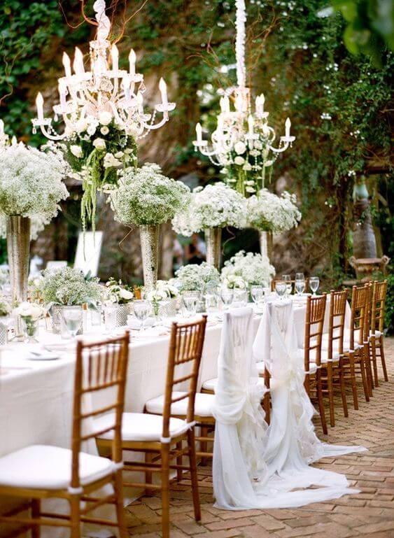 mariage-champêtre-décoration