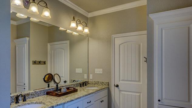 plafond-salle-de-bain