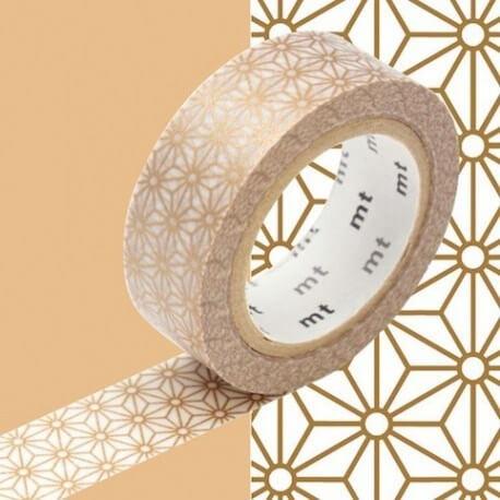 meuble-ikea-masking-tape