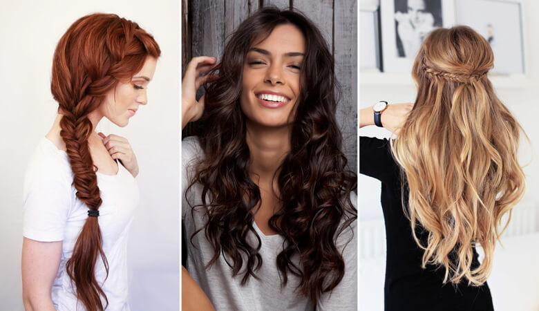 romarin-cheveux