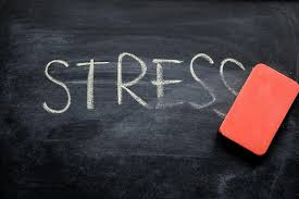 romarin-anti-stress