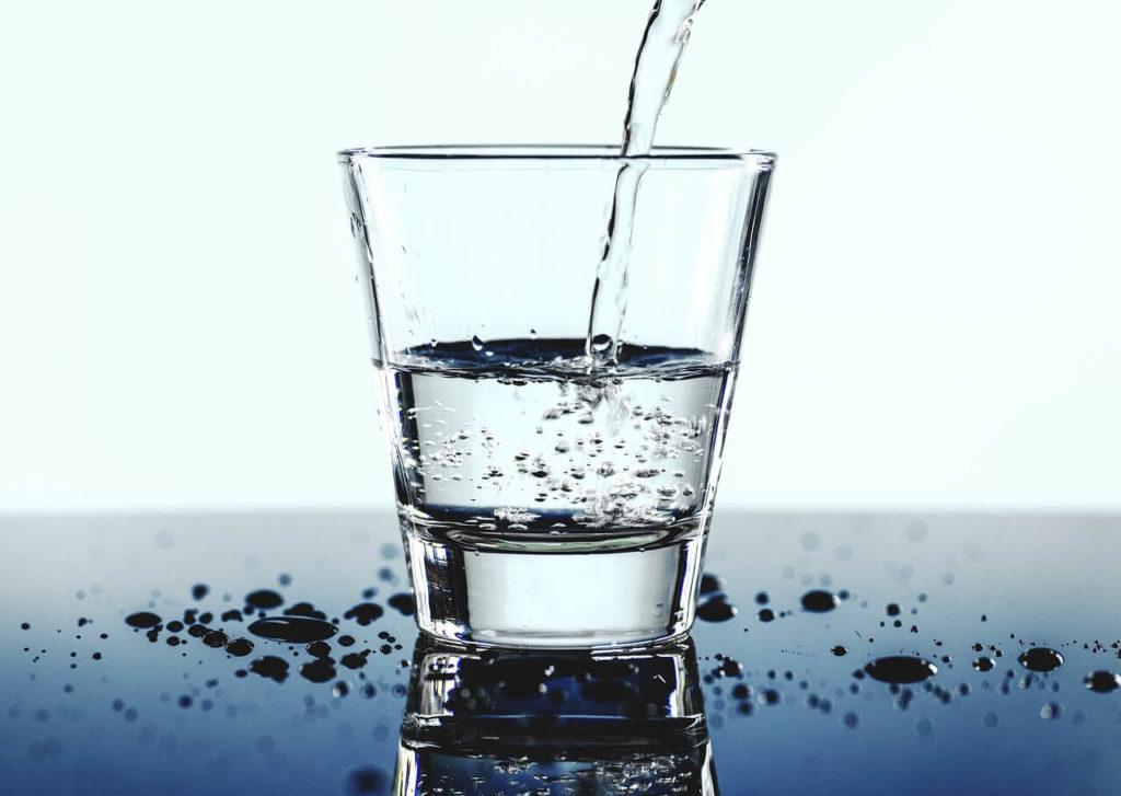 toux-sèche-hydratation