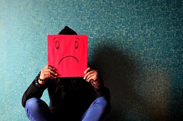 gingembre-dépression