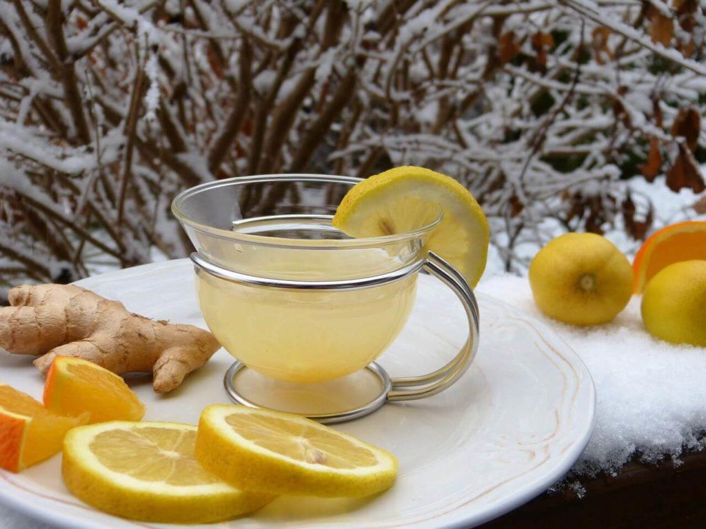 toux-sèche-citron