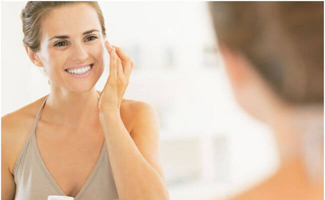 perturbateur-endocrinien-cosmétique