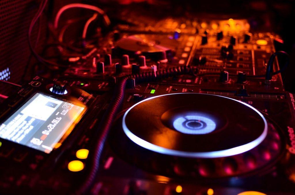 télécharger-de-la-musique-dj