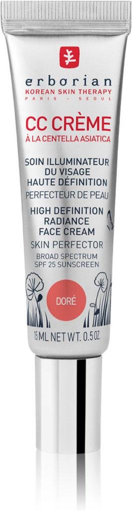 crème-visage